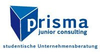 Prisma Junior Consulting